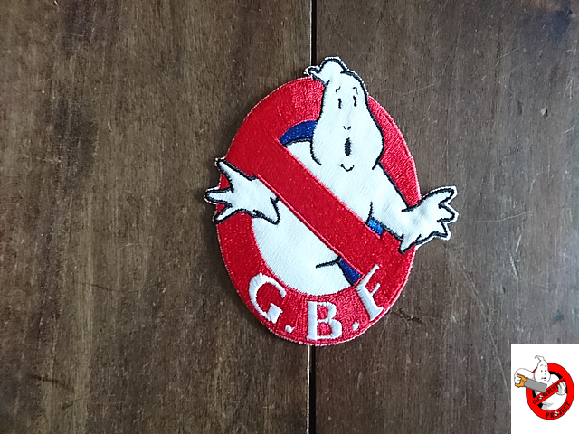 Collection privée de Ghostbusters Project - Page 8 909133301
