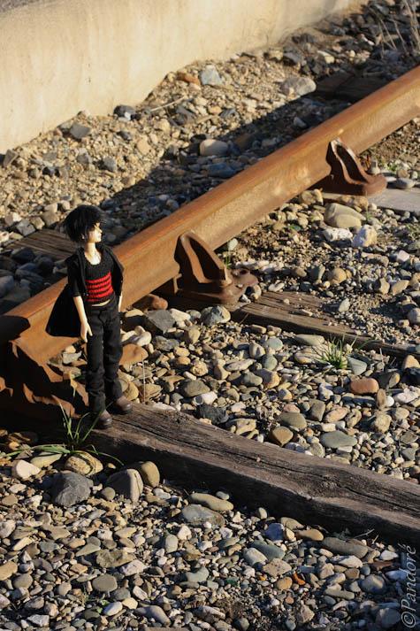 ~ Alec ~ Juste suivre les rails ... ( news :D ) ~ 909464Alectrain5