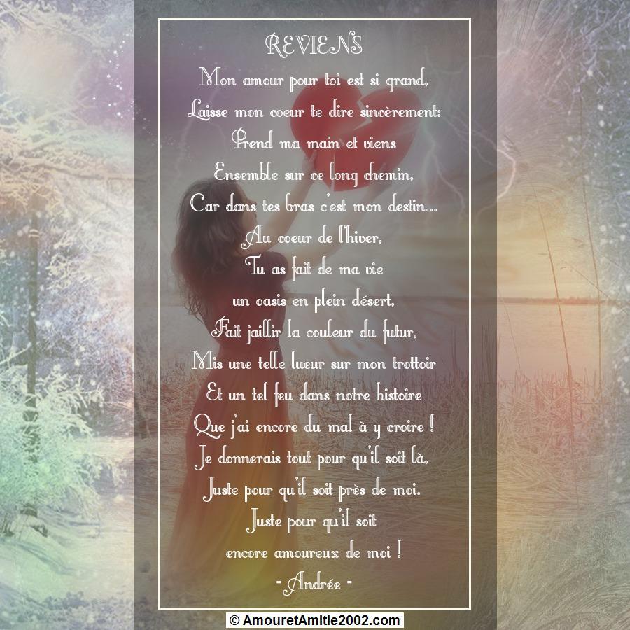 poeme du jour de colette - Page 4 909811poeme337reviens