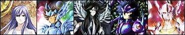 [demande de partenaire]Forum RPG Saint Seiya 910694padroite