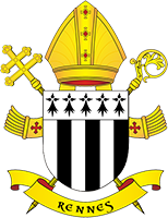 [RP] Registre des Prêtres de Bretagne 910771rennes3