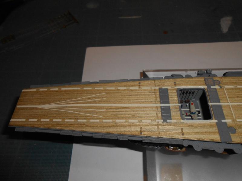 AKAGI 1/700 PE / Pont en bois et autres babioles :-) - Page 7 911095tyu018