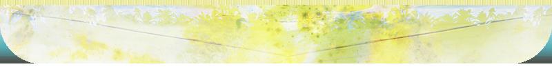 La brocante → gorgeousmali 911464bascatego