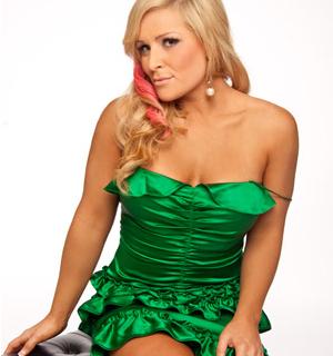Natalya Vs Candice 911519LILIbmp