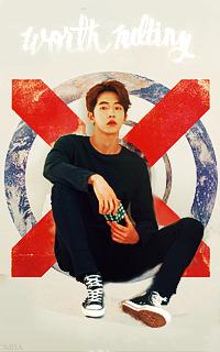 Nam Joo Hyuk  911931joohyuk1