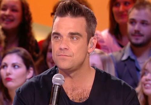 Take That au Grand Journal - 24/11/2010 9124242vijpg