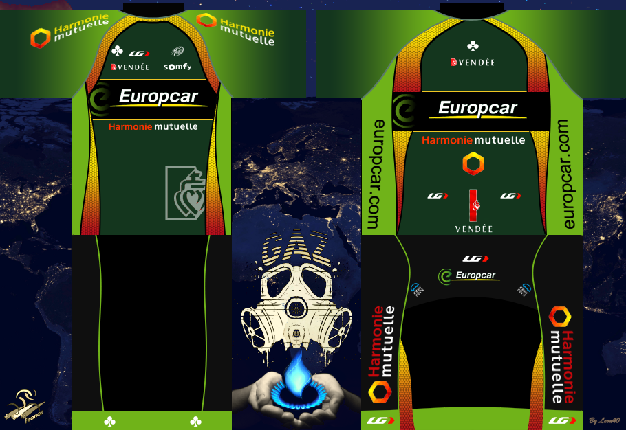Gazodrome - Página 6 912666europcar