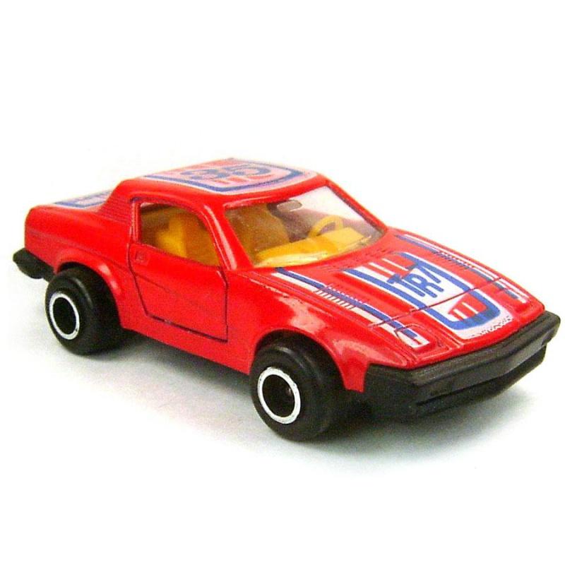 N°202 Triumph TR7 913043tr7