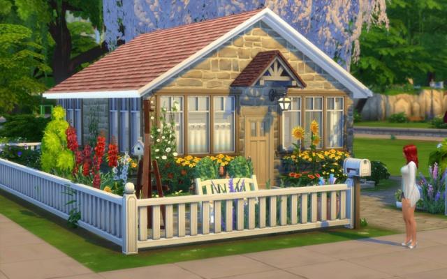 Les téléchargements sur Sims Artists - Page 34 913114brindillevuegenerale1img