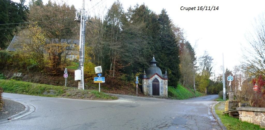 CR imagé de la balade du 16/11/14 autour de Dinant 9131993884