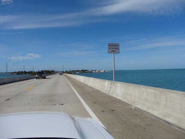 First Visit WDW/Miami/Key West halloween 2013 - Page 7 913473DSC04022