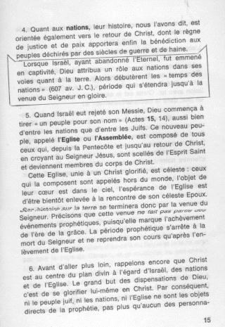 doctrines tj vraies ou fausses - Page 3 913483introd11