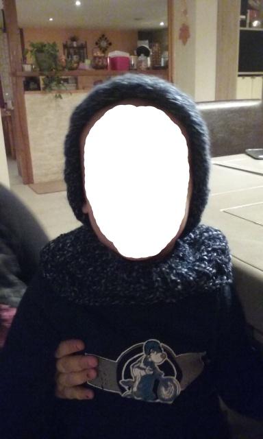 Snood/bonnets/mitaines/gilet en pagaille 913736bonnetetsnoodbastien