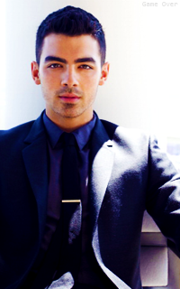 ma p'tite galerie! - Page 2 914046joejonas132