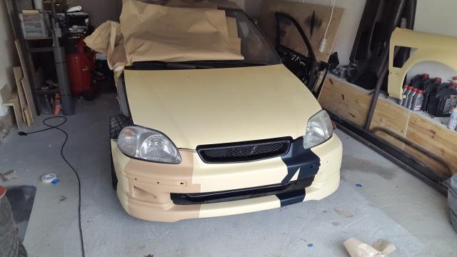 [EK4 B18] #TRACKTOY - Hard Crash ! - Page 6 91405220160221145334