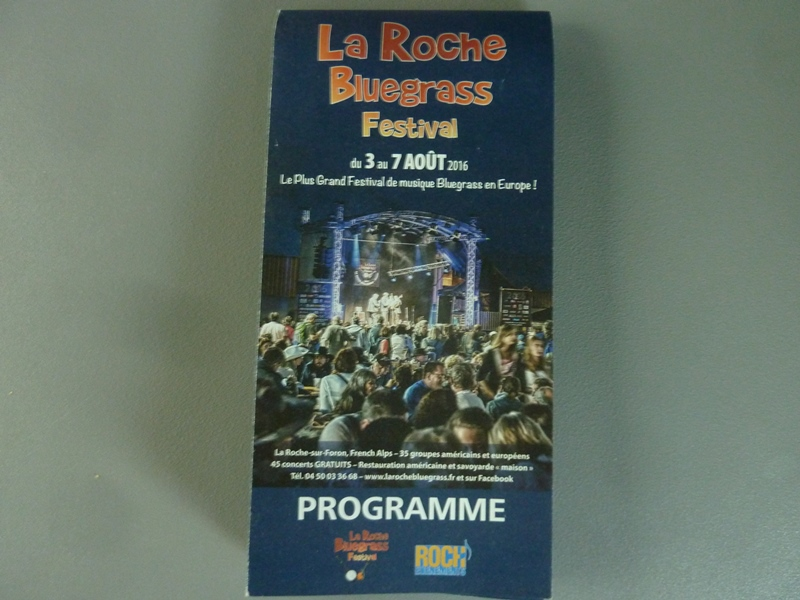 GRAND TOUR DE LA SCANDINAVIE EN 60 JOURS ET 12000 KMS FINLANDE 914249P1130480