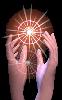 Magnétiseuse-Guérisseuse