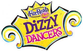 Aimez vous dizzy dancers ? 914489sanstitre
