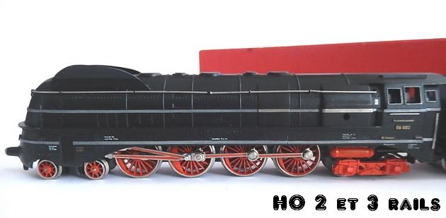 Survol de la production  914523SchnabelBR06003r