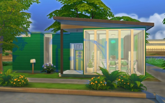 Les téléchargements sur Sims Artists - Page 34 914742starterdefivuegeneraleimg