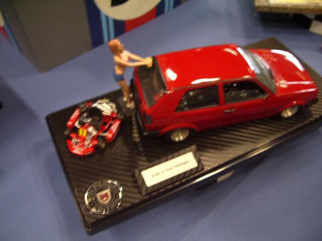 exposition salon de la maquette  a jabbeke en belgique  915004IMGP1466