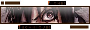 Naruto Korekara : Chapitre I 915170fiches_techniques