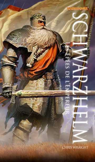 Les Épées de l'Empereur : Schwarzhelm de Chris Wraight 915701FRswordofjusticeWEB