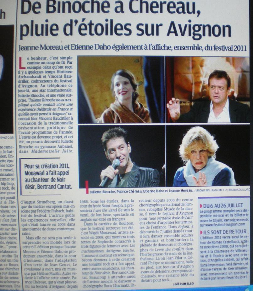 LA POPULATION MEDITERRANEENNE - Page 2 915754IMGP5162