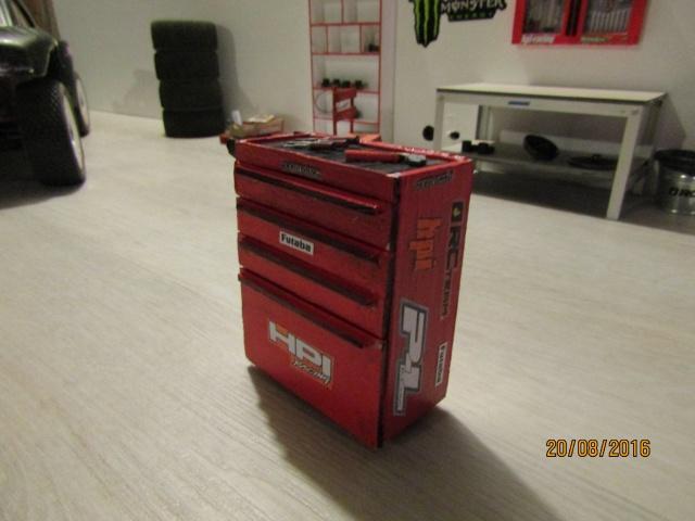 Mon garage SC 12 916002IMG0082