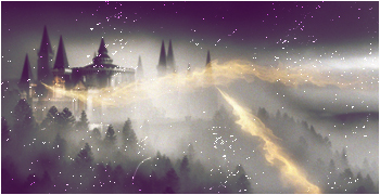 Wizard Times - N°13 916325bansforumsilver