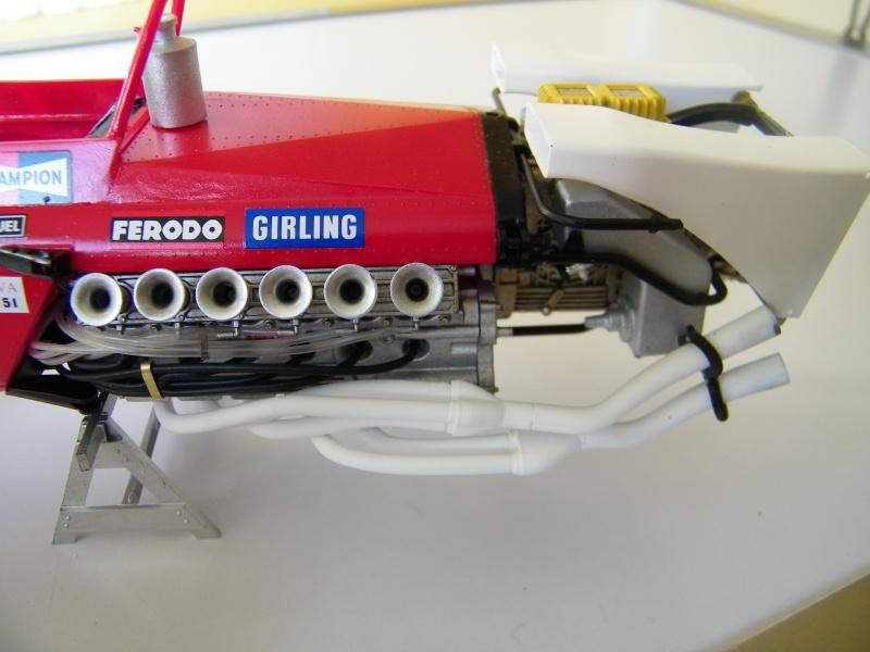 Ferrari 312B 9169721000391
