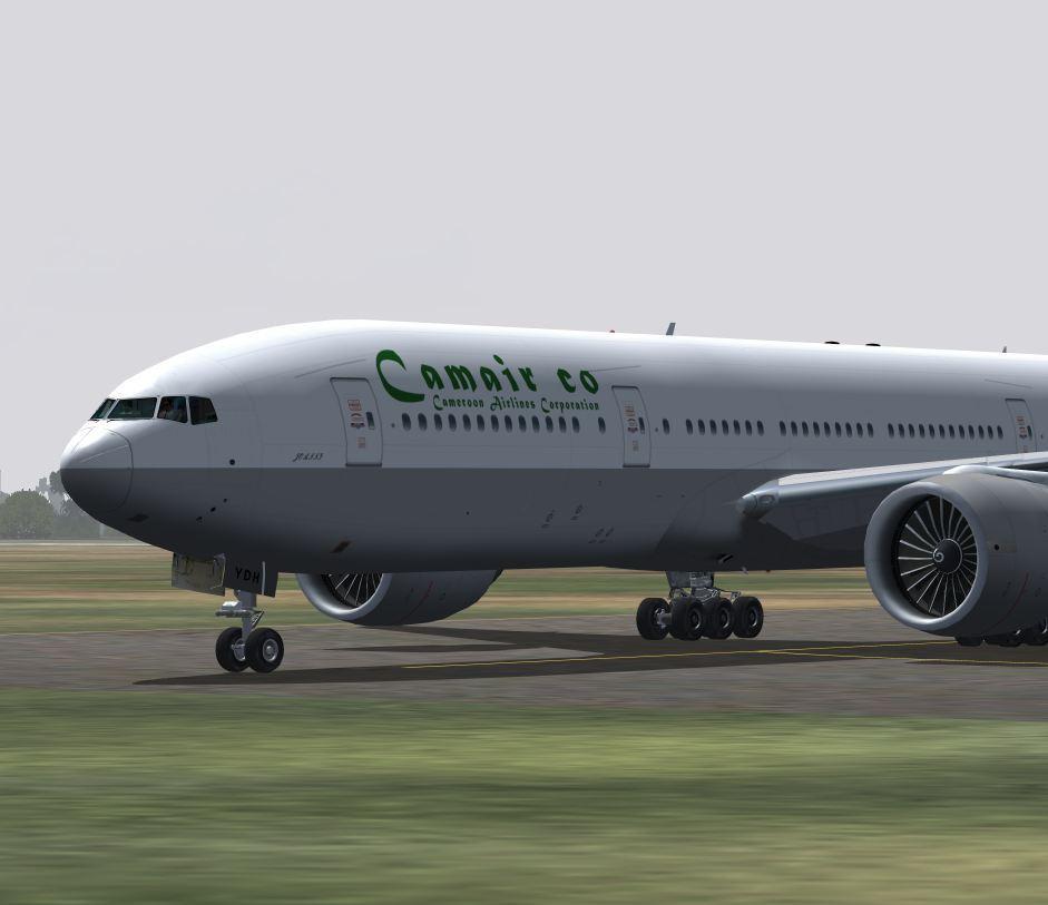 Une belle Aventure Camerounaise 917027777CAMAIRCO2