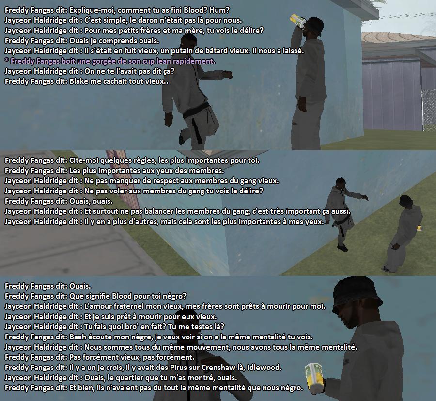 Murdertown Gangster Bloods - VI - Page 5 91714827ss