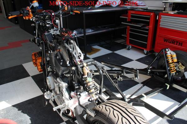 SIDE CAR AVINTON 9172494513