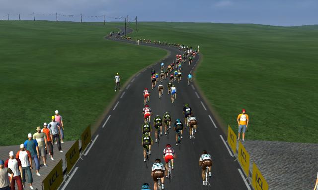 Quatuor UCI - Jeunes + Aulne - Page 49 917334PCM0003