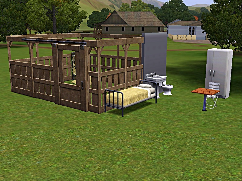 "[Challenge] Teens and Horses ""Sims 3"" - Page 3 917719ledpart"