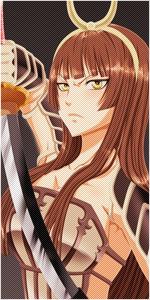 Hibari, fournisseur d'avatars rien que pour vous !  919166nakata6