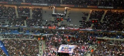 Le match France-Croatie 29-03-11 - Page 3 919507UuParizu