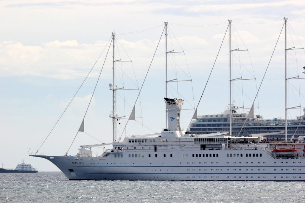 [Vie des ports] Cannes 920590IMG8768001