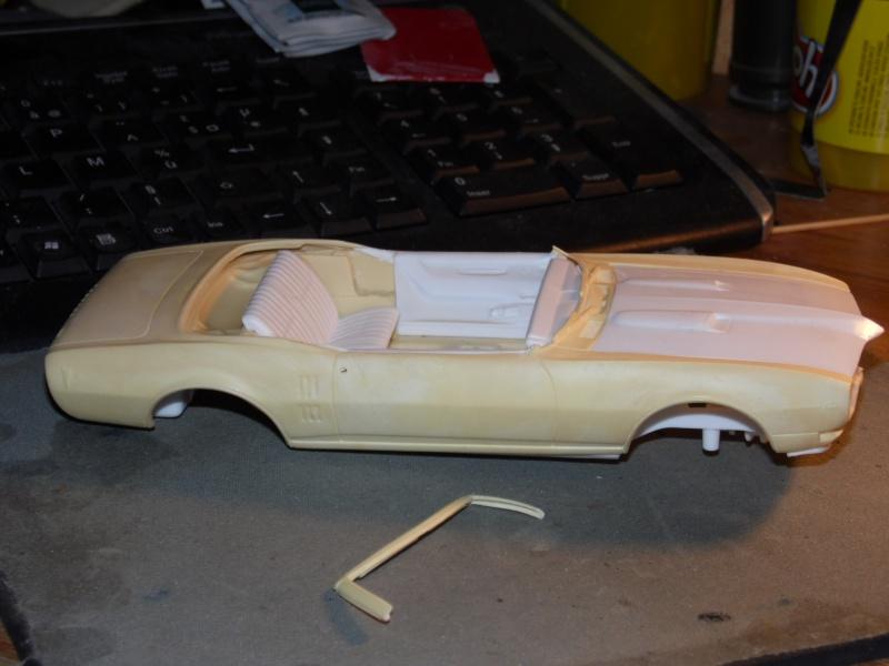 Pontiac Firebird 68 cab. (Fini)  920627SAM3069