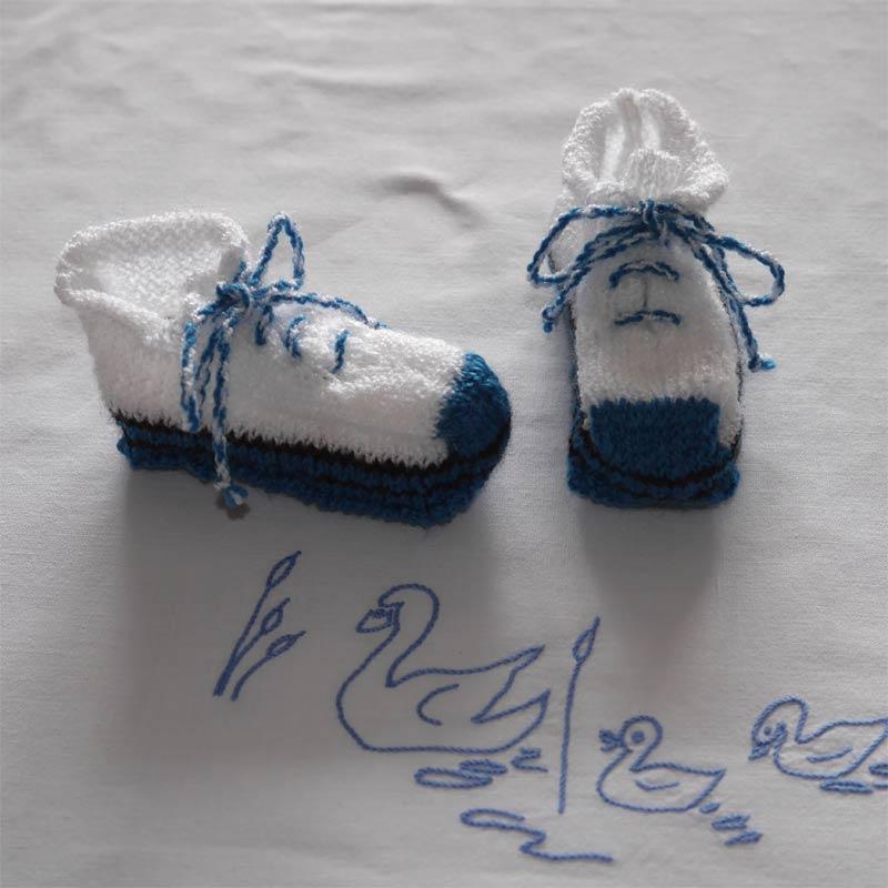 Mes tricots. 920887P1160830w