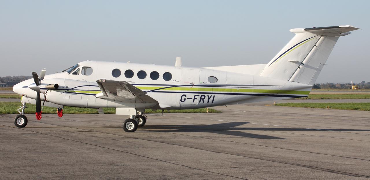 [BIZ JETS] L'Aviation d'Affaires de 2012... - Page 10 920897IMG2747
