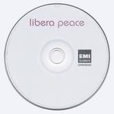 La discographie Libera 921114CDsmall
