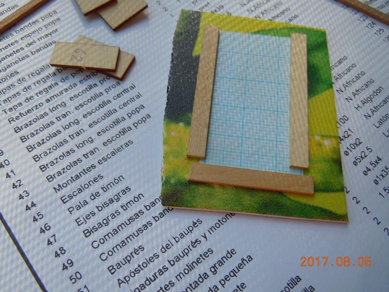 La Cancalaise 1/50 - Artesiana Latina - Page 3 921240DSCN5769