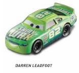 Les Racers Cars 3 921581DarrenLeadfoot