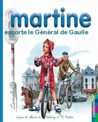 Martine En Folie ! - Page 2 921897martine13