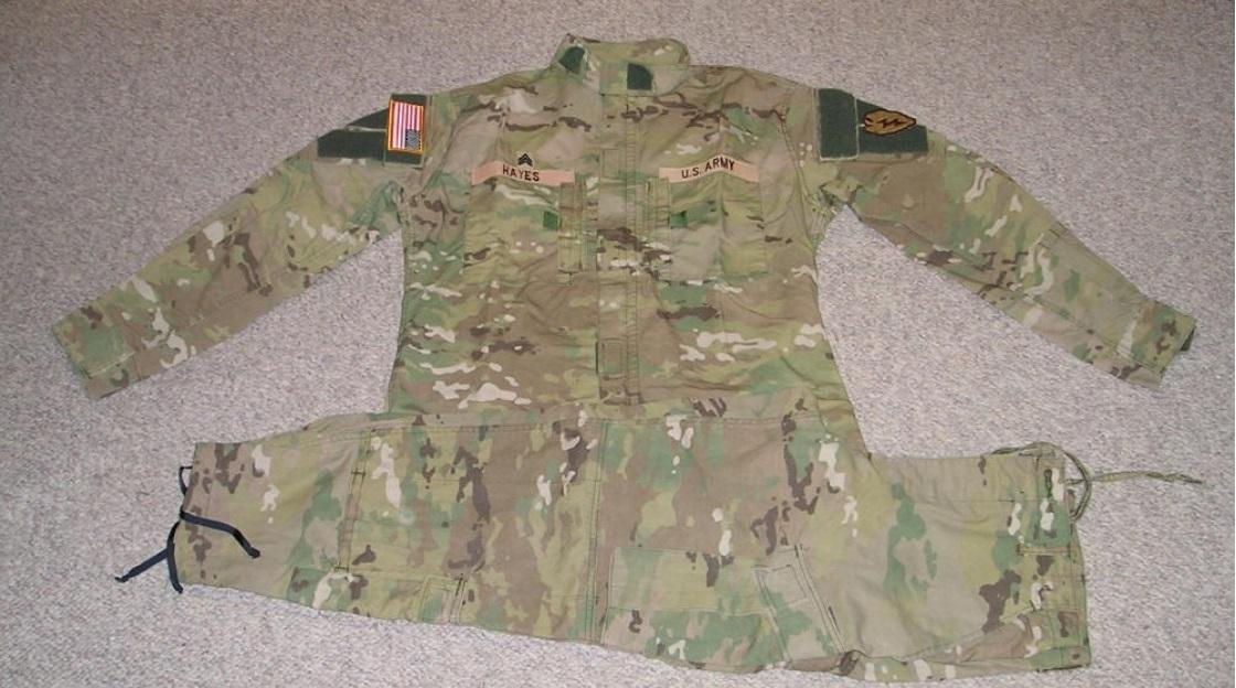 armée americaine - Page 2 922173ScorpionCCU
