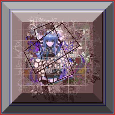 la vision du monde de jonquille 922343annemariec