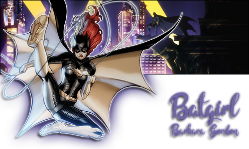 Survivre [Bat-Family - conclusion du SVM] 9227411499920120batgirlsignaturetest
