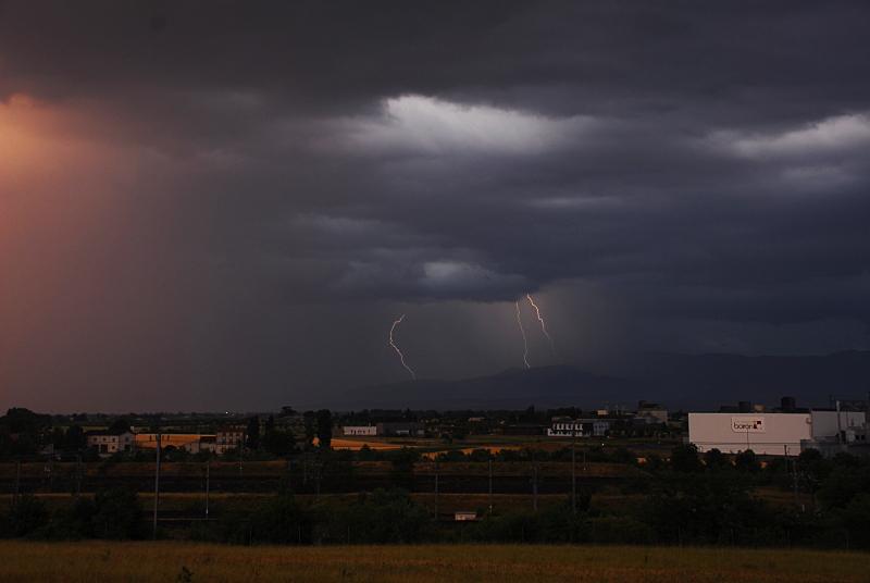 orage saison 2011 923192DSC0731copie